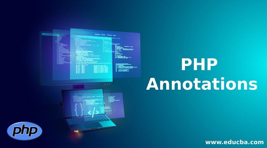 PHP Annotations