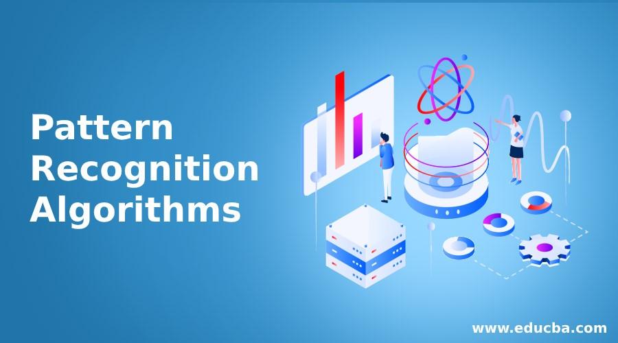 Pattern Recognition Algorithms