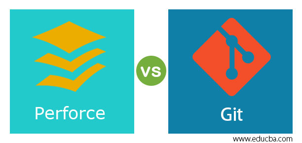 Perforce vs Git