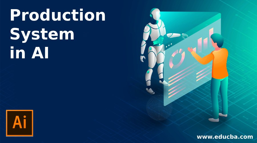 Production System in AI