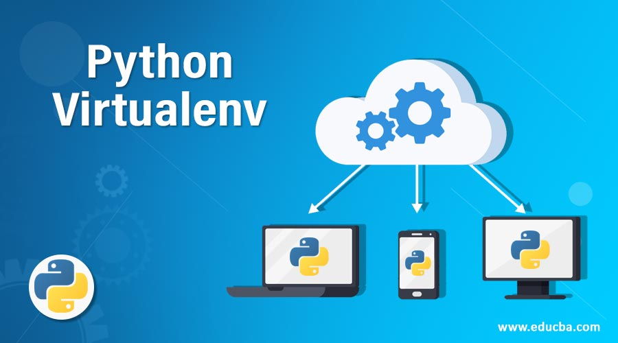 Python Virtualenv