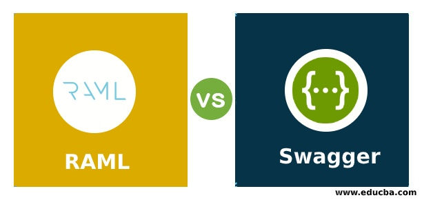 RAML vs Swagger
