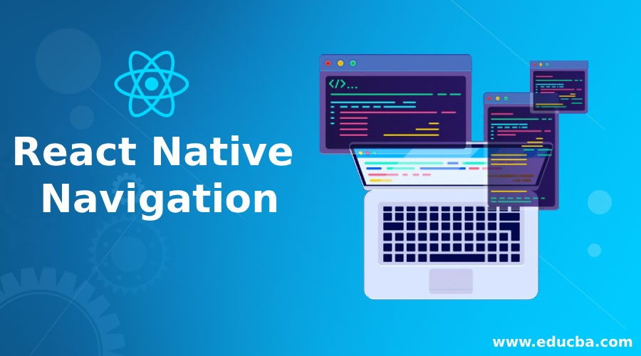 React Native Navigation