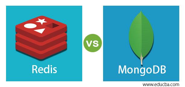Redis-vs-MongoDB