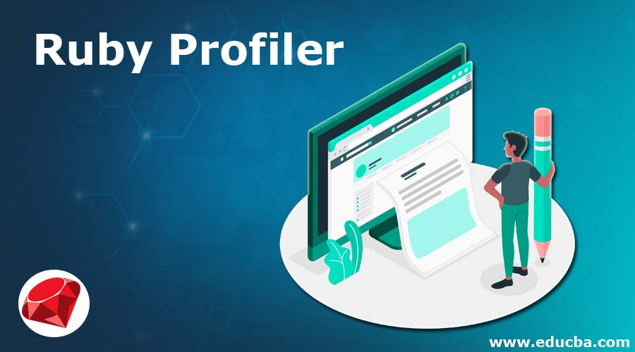 Ruby Profiler