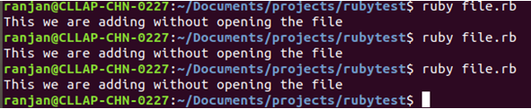 Ruby Write to File Example 4