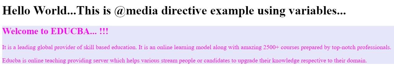 Example-1.3
