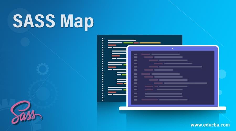 SASS Map