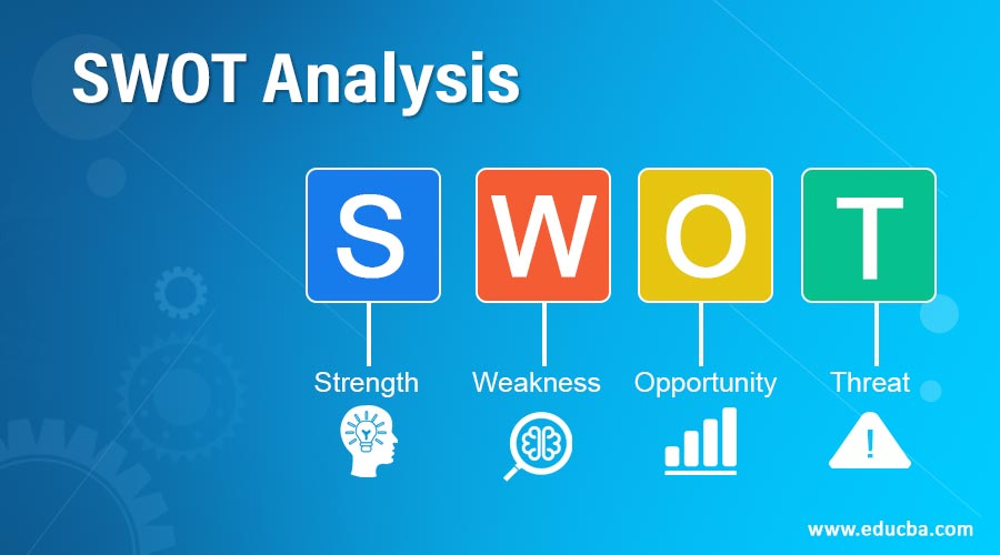 SWOT Analysis | A Quick Glance of SWOT Analysis with Need, Purpose