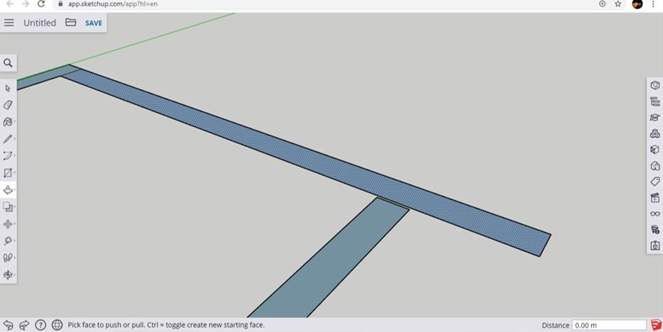 SketchUp AutoCAD - 13