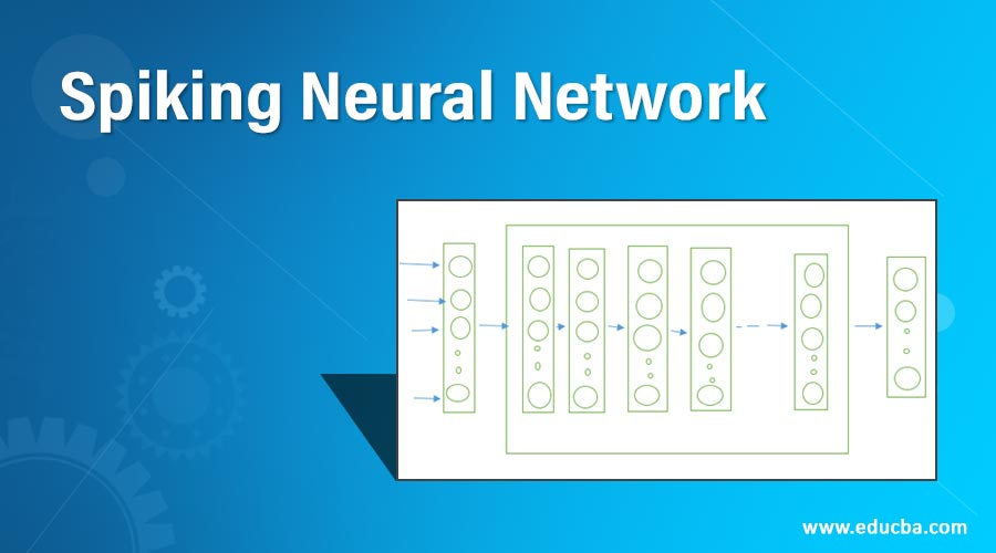 Spiking Neural Network
