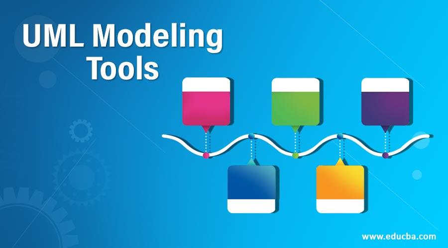 UML Modeling Tools