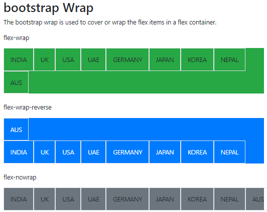 Wrap Bootstrap-1.3