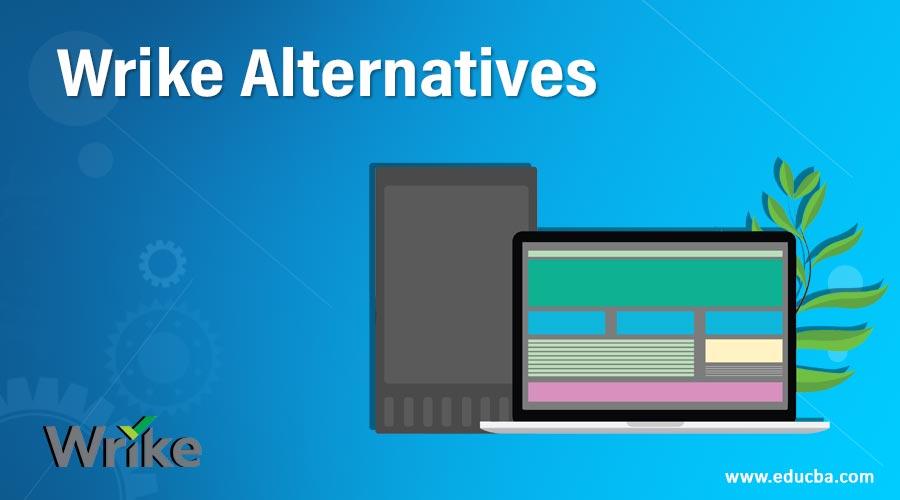 Wrike Alternatives