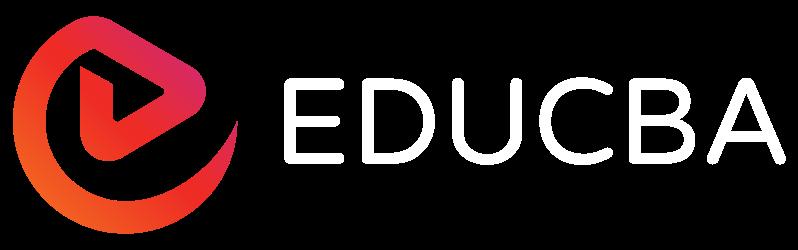 EDUCBA