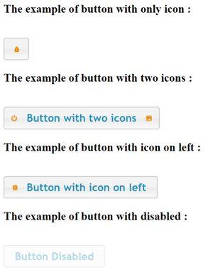 jQuery UI Button 2