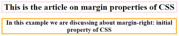 properties cc