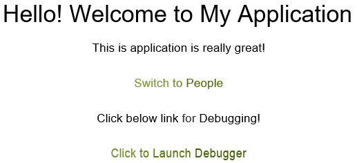 react native debugger1