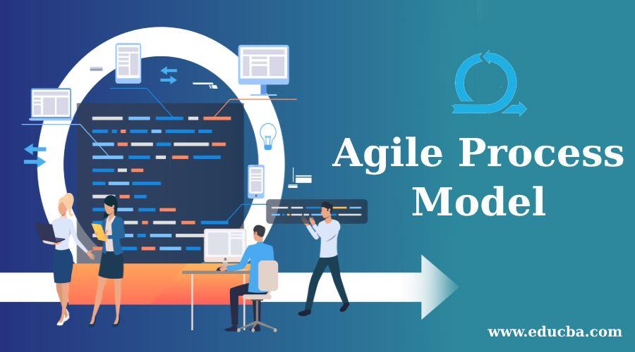 Agile Process Model