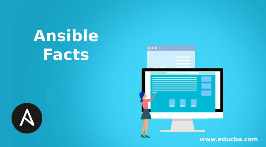 Ansible Facts