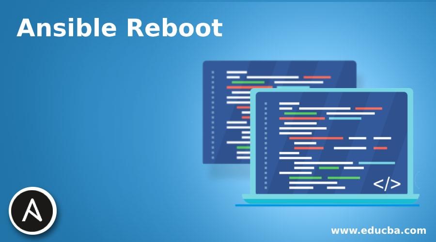 Ansible Reboot