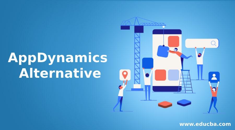 AppDynamics Alternative