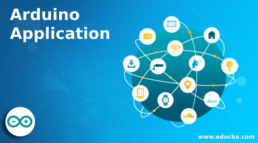 Arduino Application