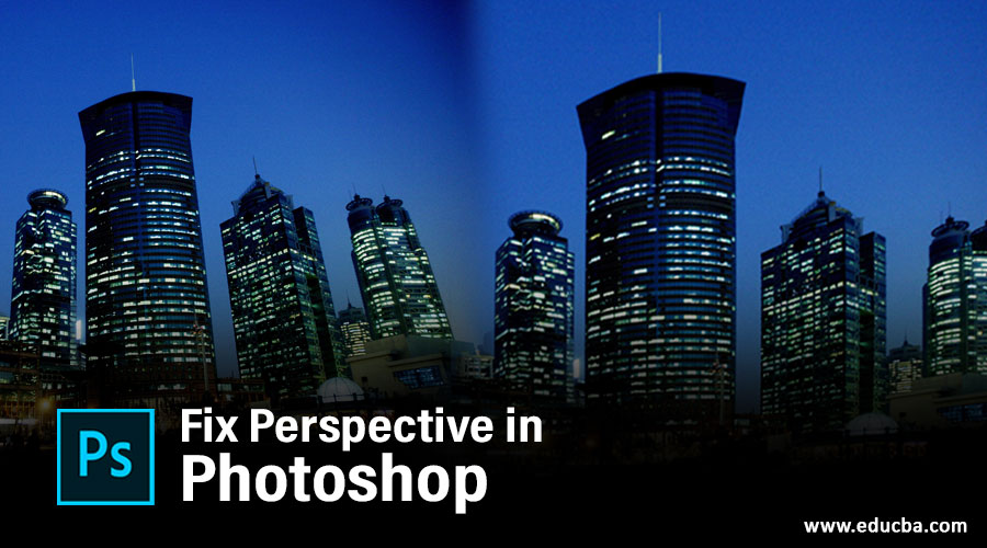 Fix-Perspective-in-Photoshop