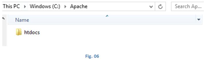 Install phpMyAdmin-1.6