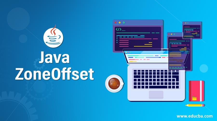 Java ZoneOffset