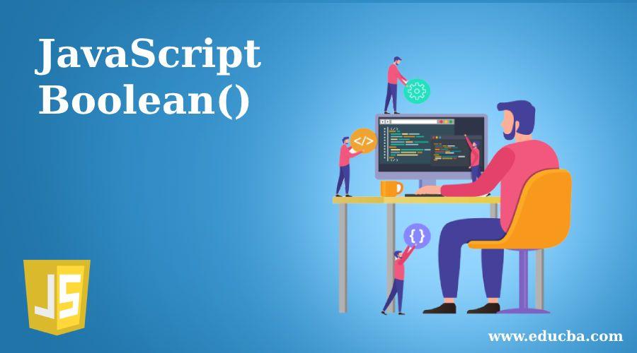 JavaScriptBoolean()