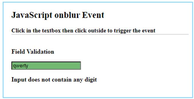 Output-4.2