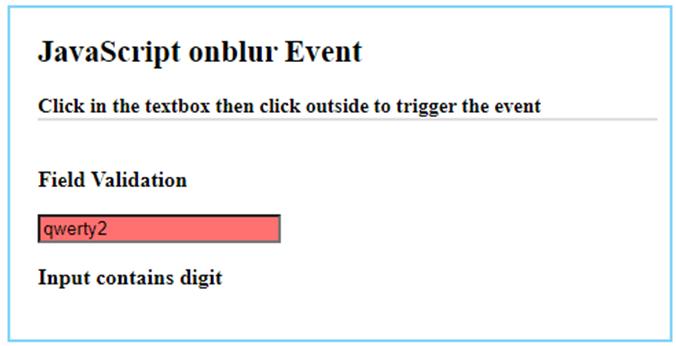 Output-4.3