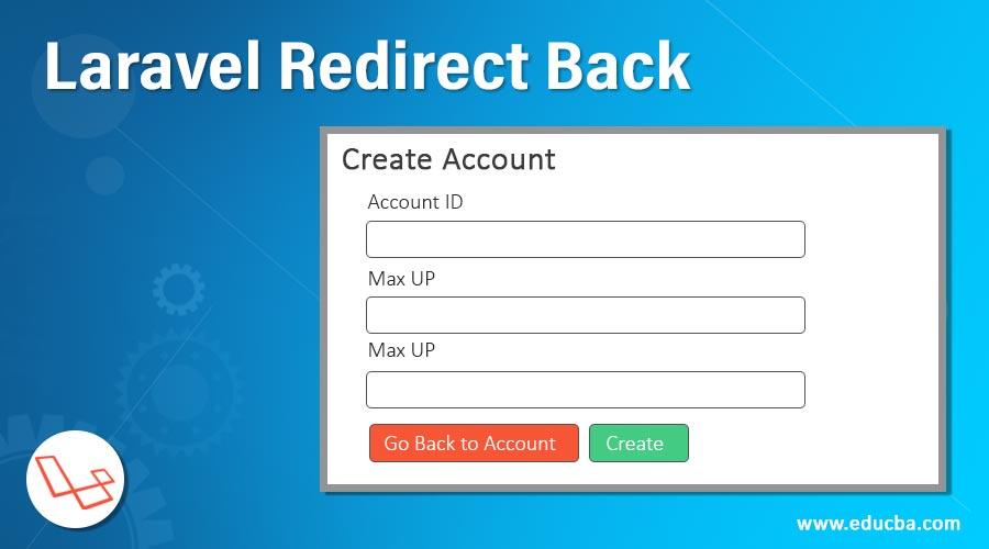 Laravel-Redirect-Back