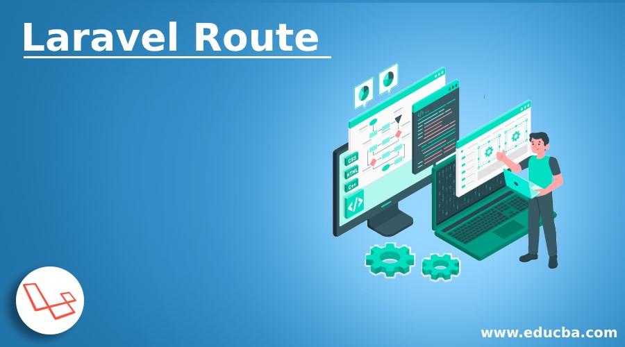 Laravel Route