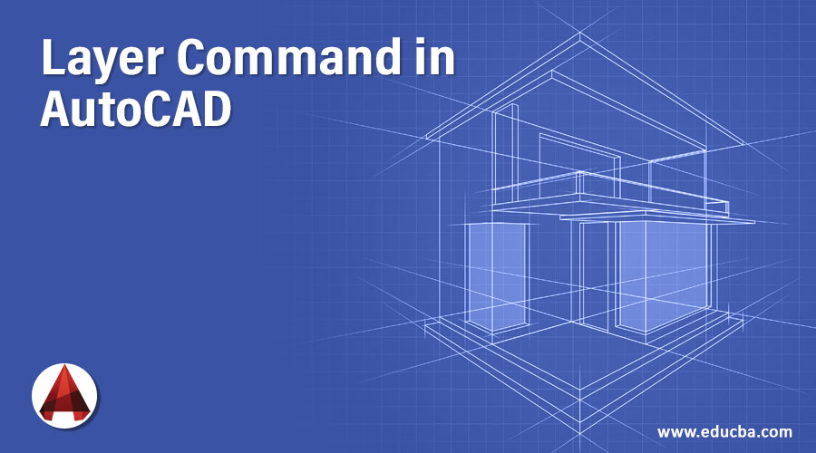 Layer-Command-in-AutoCAD