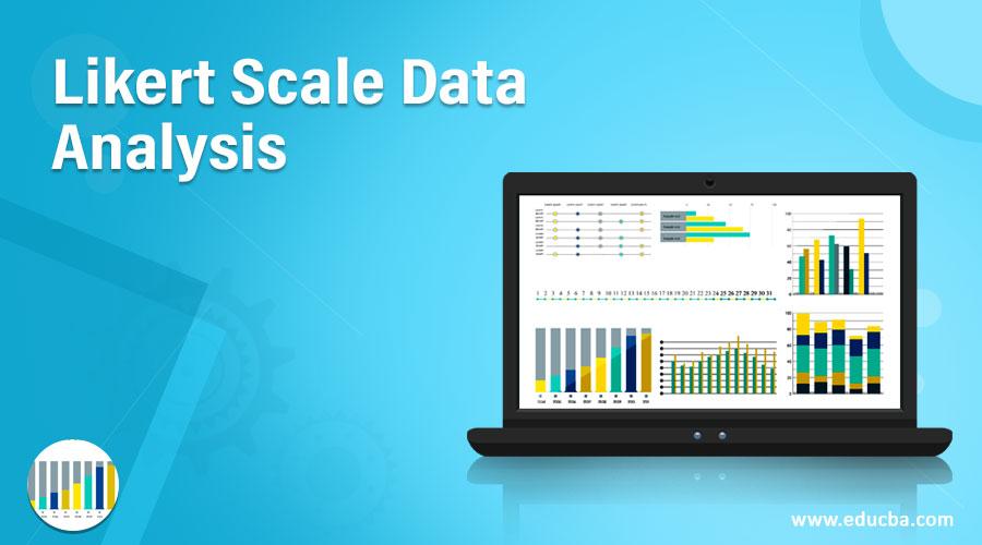 Likert Scale Data Analysis