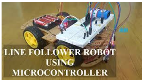 Using Microcontroller-1.4