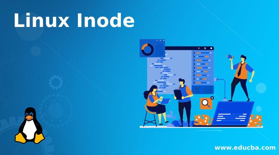 Linux Inode
