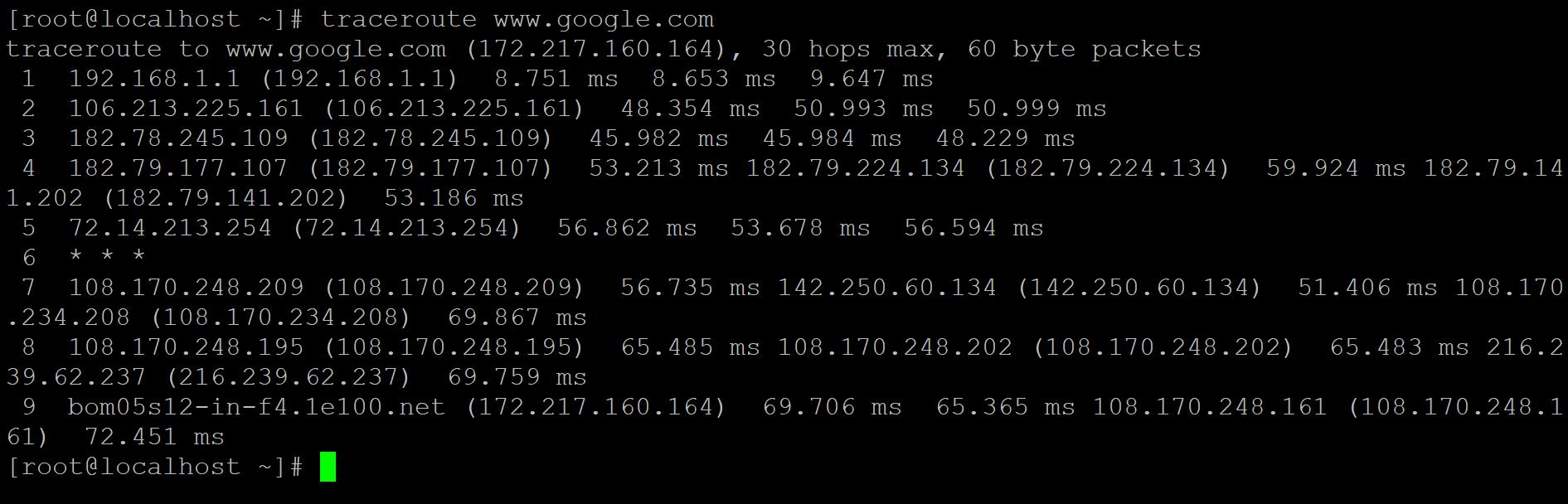 Output-4.1