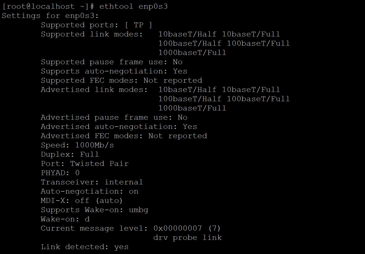 Output-6.1