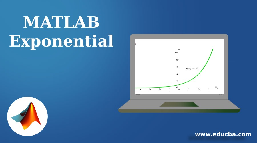 MATLAB Exponential