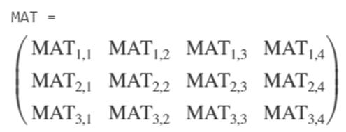 Matlab sym()-1.3