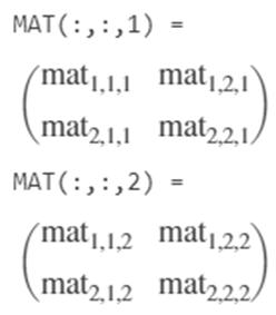 Matlab sym()-1.4
