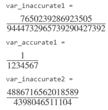 Matlab sym()-1.5