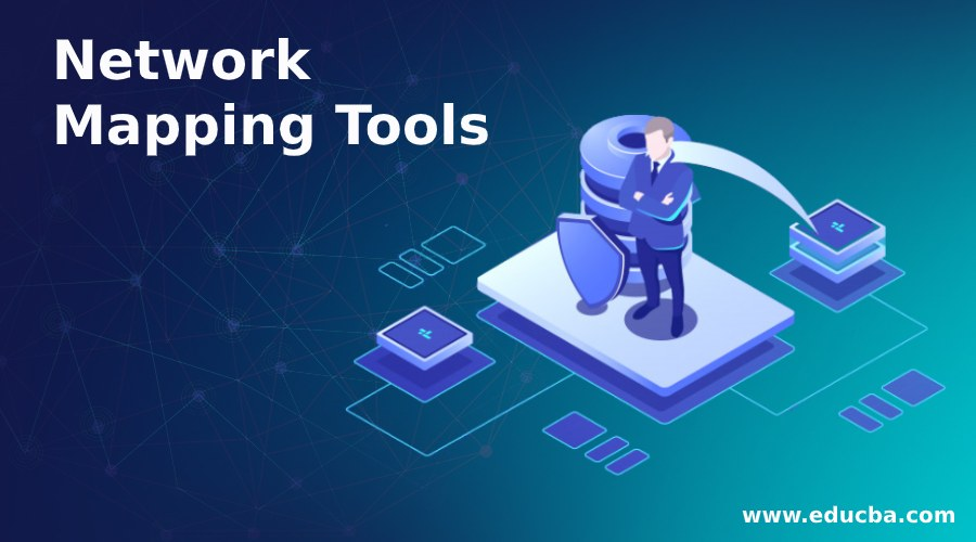 Network Mapping Tools