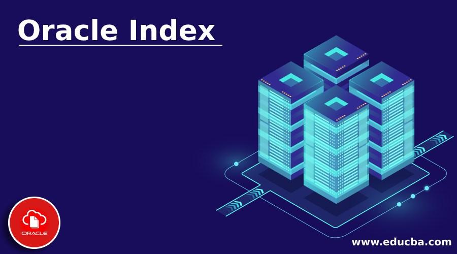 Oracle Index
