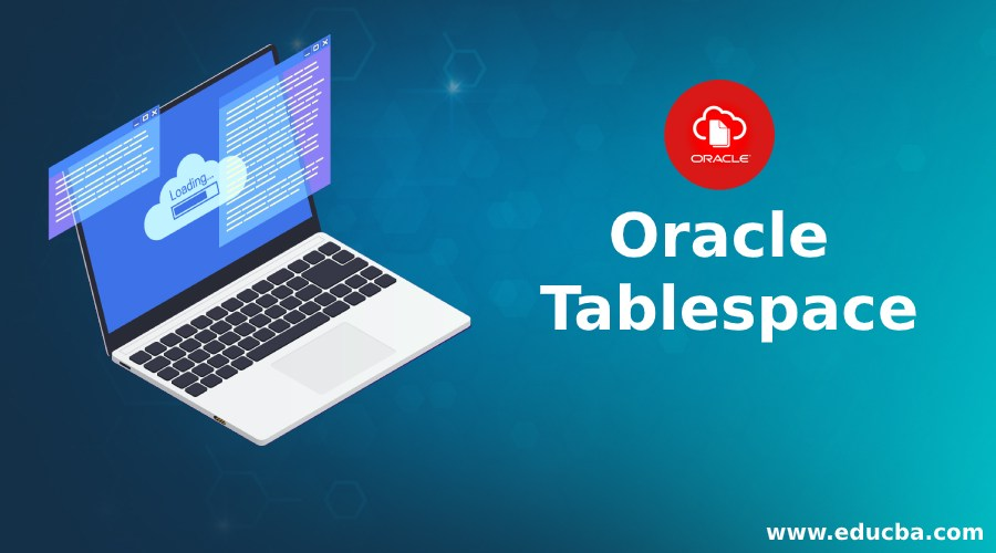 Oracle Tablespace