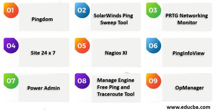Ping Monitor Tools1
