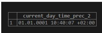 AS current_day_time_prec_2;
